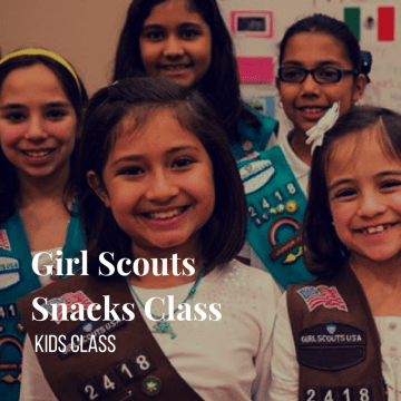 girl Scouts Snacks Thumbnail_1
