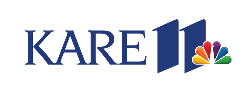 KAre 11 logo | Way Cool Cooking School
